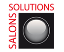 Salons Solutions 2018 - Lyon