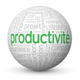 ERP - Salon Solutions
