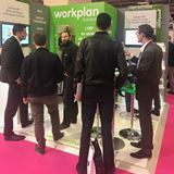WorkPLAN, ERP Salon Solutions Success