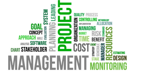 Workplan | Erp Software For Project Management And Custom