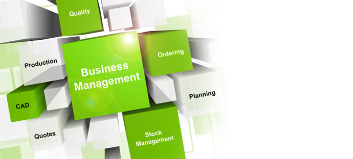 Workplan  Erp Software For Project Management And Custom Manufacturing