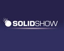 SOLIDSHOW 2019